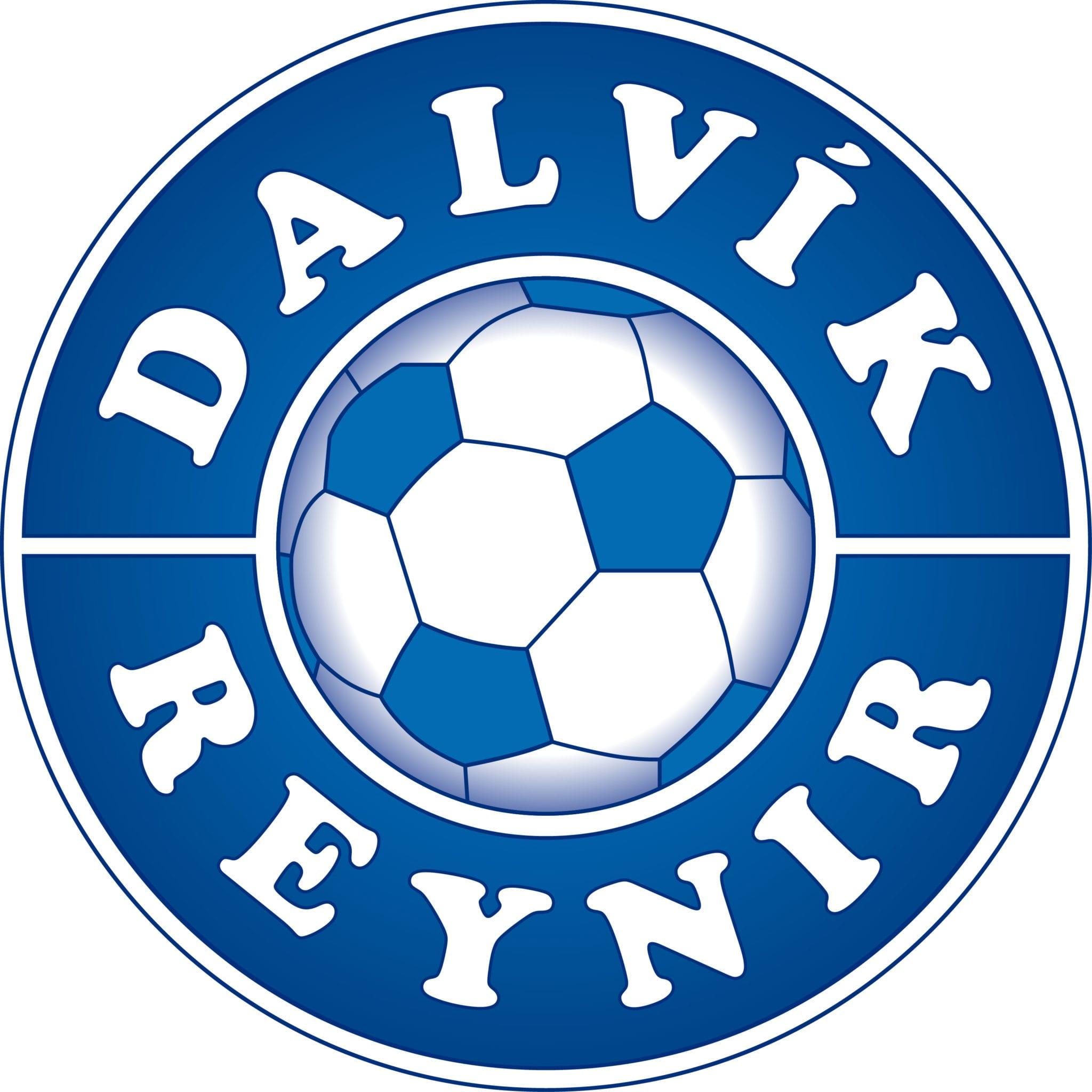 Merki Dalvík/Reynir