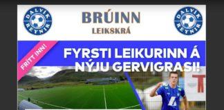 https://issuu.com/dalvikreynir/docs/br_inn-leikskra-dr-throtturv